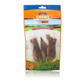 K9 Natural K9 Natural Air Dried Venison Hoof Power Chews 5.29oz