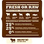 Acana Acana Appalachian Ranch Grain-Free Dry Cat Food 4-lb Bag