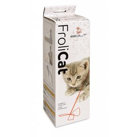 Pet Safe Petsafe Frolicat Bolt Laser Cat Toy