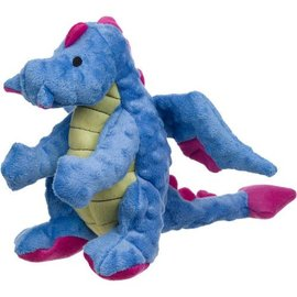Quaker Pet Group Quaker Pet Group GoDog Dragons Dog Toy