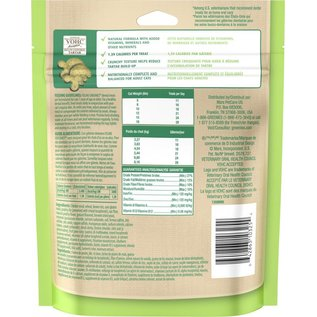 Greenies Greenies Feline Dental Catnip Flavor 5.5-oz Bag