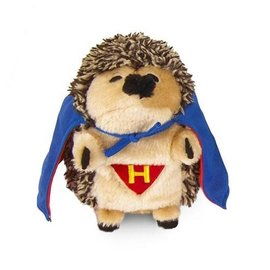 Heggies Petmate Heggie Super Plush Dog Toy