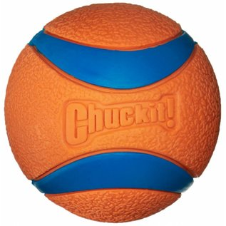 Chuckit! ChuckIt! Ultra Ball Dog Toy