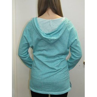 6683 PATAG 6683HSW PATAG TUNIC
