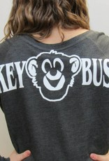 MONKEY BUSINESS 16CSW MBSHLDX SLOUCH