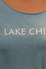 Lake Chick Wholesale LS6676 Lake Chick LongSleeve HiLo