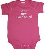 Lake Chick Wholesale ONE2200 Little Chick Onesie