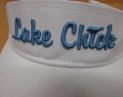 Lake Chick
