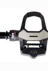 LOOK Look Keo 2 Max Carbon Pedals
