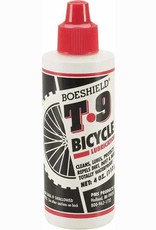 Boeshield Boeshield T9 4oz Liquid