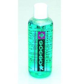 Assos Assos Active Wear Cleanser 300ml Bottle