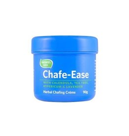 Natures Kiss Chafe Ease Chamois Rub