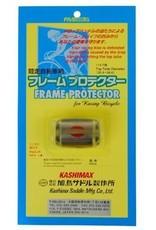 Kashimax Kashimax Top Tube Protector