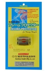 Kashimax Top Tube Protector