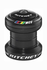 Ritchey WCS Threadless Headset  Black