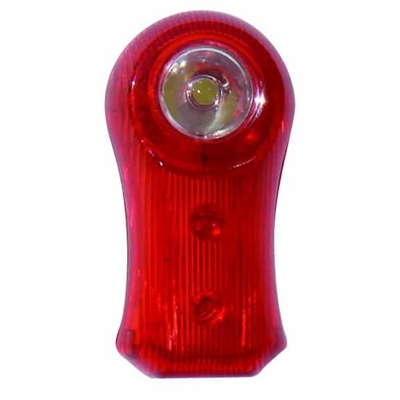 Serfas TL One - Taillight
