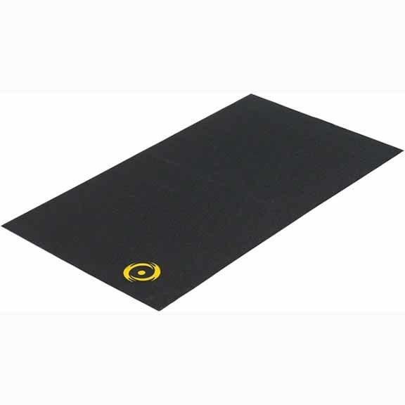 CycleOps Trainer Floor Mat