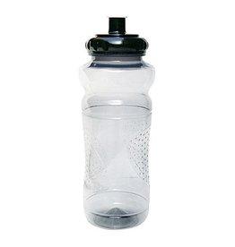 Soma Fabrications Soma Polypro Clear H20 Bottle 22oz
