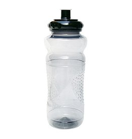Soma Soma Polypro Clear H20 Bottle 22oz
