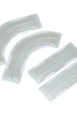 Serfas Reactive Gel Pads