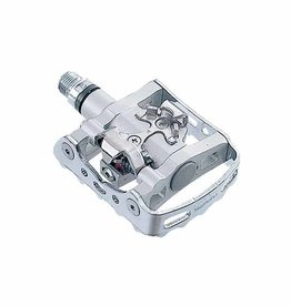 Shimano PD-M324 SPD Single Side Pedals