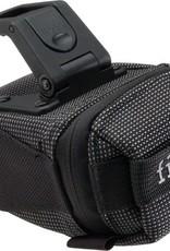 Fizik Fizik Small Seat Bag