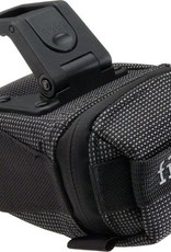 Fizik Small Seat Bag