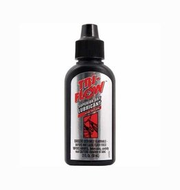 Tri-Flow Dry Lude Squeeze 2oz