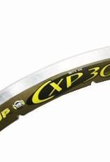 Mavic Mavic CXP30 Rim 700c 32h Tubular Gold