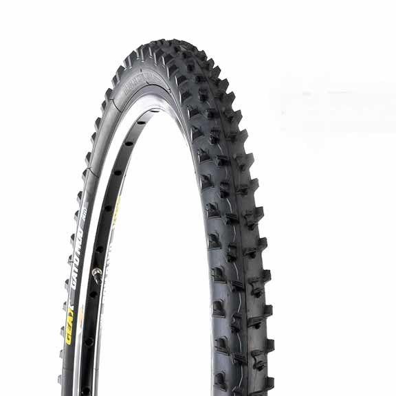Geax Geax Gato Tire 29x2.3 Black Folding