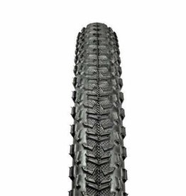 Geax Geax Mezcal Tire 29x2.1 Black Folding