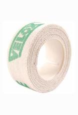 Velox Velox 16mm Cloth Rim Tape