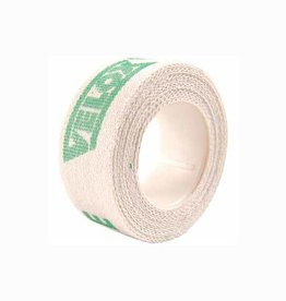 Velox Velox 16mm Cloth Rim Tape