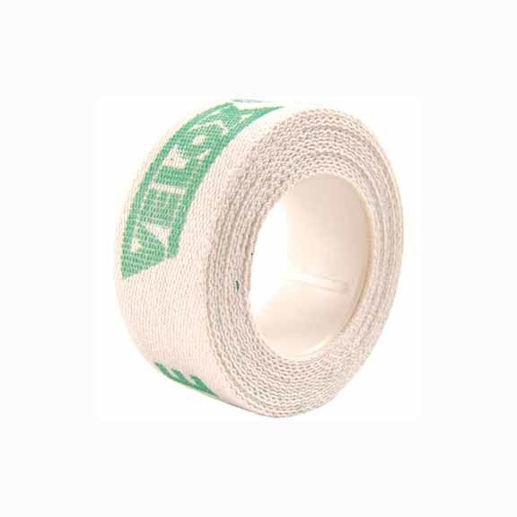 Velox 16mm Cloth Rim Tape