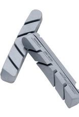 Zipp Speed Weaponry Zipp Tangente Platinum Pro Brake Pads Shimano/Sram Pair