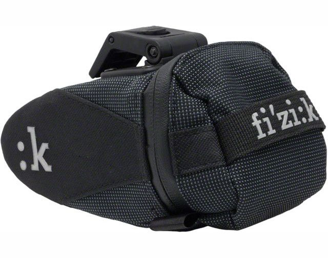 Fizik Medium Seat Bag
