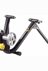 SARIS - CYCLEOPS Cycleops Fluid 2 Trainer