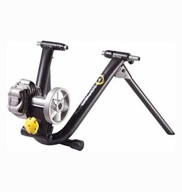 SARIS - CYCLEOPS Fluid 2 Trainer