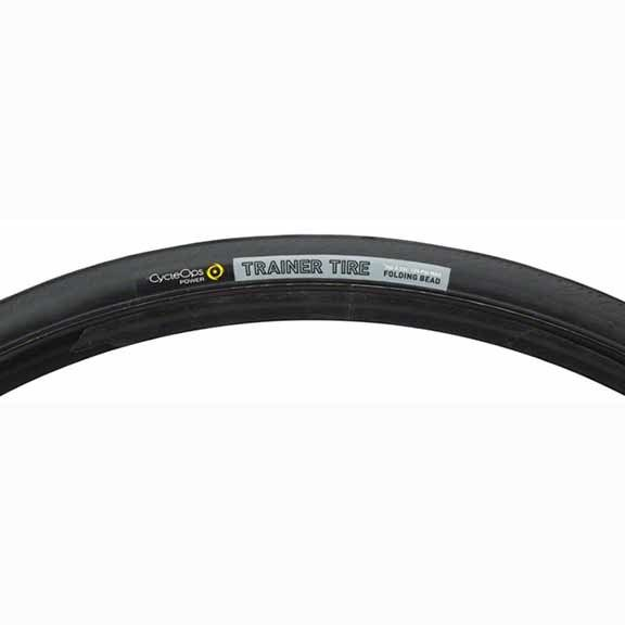 CycleOps Cycleops Trainer Tire