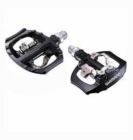 Shimano Shimano PD-A530 Pedals