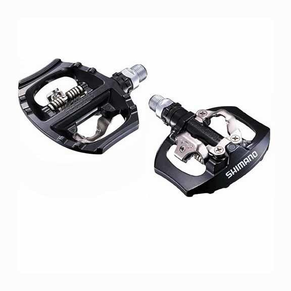 Shimano Shimano PD-A530 Pedals