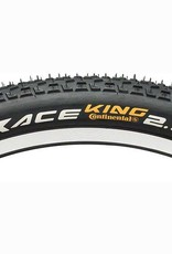 Continental Race King 29 x 2.2 Fold ProTection + Black Chili
