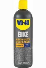 WD-40 WD-40 Bike Heavt Duty Degreaser 20oz