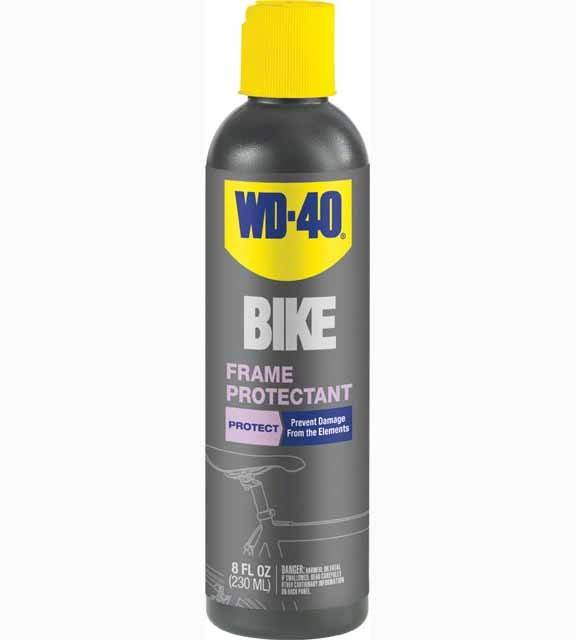 WD-40 WD-40 Bike Frame Protectant 8oz