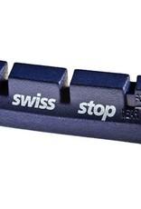 SwissStop Swiss Stop BXP Race Pro Campagnolo Pads (4 pads)