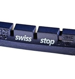 SwissStop Swiss Stop BXP Race Pro Campagnolo Pads (4 pads)