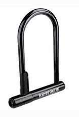 Kryptonite Keeper STD U-Lock