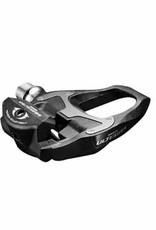 Shimano Ultegra 6800 SPD-SL Carbon Pedals