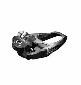 Shimano Shimano Ultegra 6800 SPD-SL Carbon Pedals
