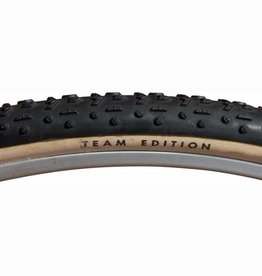 Challenge Challenge Grifo Team Edition 700x33 Tubular